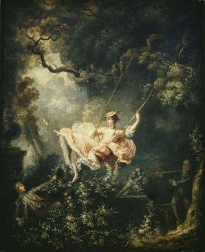 fragonard-escarpolette